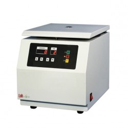Blood Card Centrifuge LMBC-A100