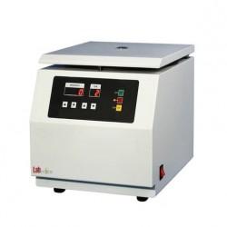Blood Card Centrifuge LMBC A100