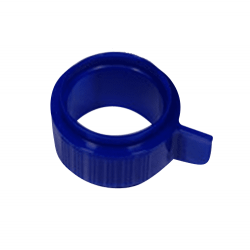 ABS Cell Strainer