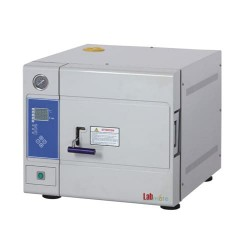 Class N - Tabletop Autoclave LMTA-A300