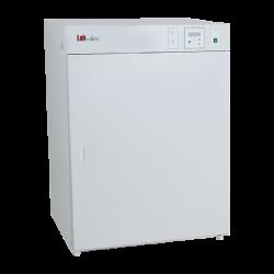 Constant Temperature Incubator LMTI-A100