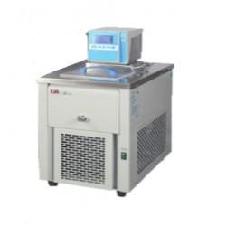 Constant Temperature Water Bath LMCB-A104