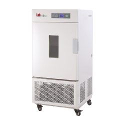 Constant Temperature and Humidity Incubator LMTH-A100