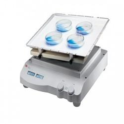 Digital 3D Shaker LMTD-A100
