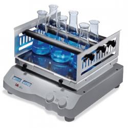Digital Linear Shaker LMLS-A100