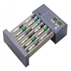 Digital Tube Roller LMTU-A101