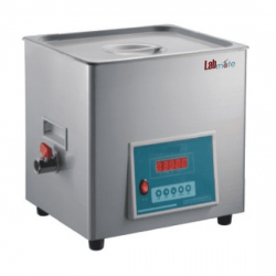 Digital Ultrasonic Cleaner LMDU-A103