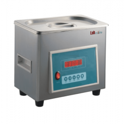 Digital Ultrasonic Cleaner LMDU-A104
