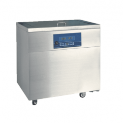 Digital Ultrasonic Cleaner LMDU-B107