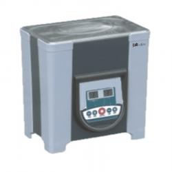 Digital Ultrasonic Cleaner LMDU-C102