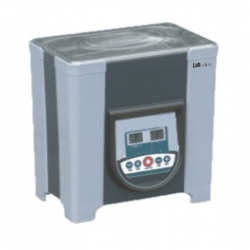 Digital Ultrasonic Cleaner LMDU-C104