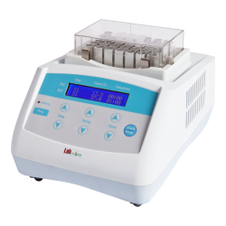 Dry Bath Incubator LMDR-B100