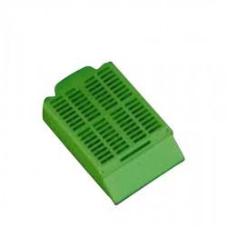 Embedding Cassette LMEC-A102