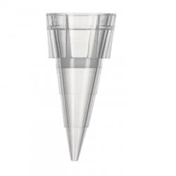 Filter Pipette Tips LMFT-A112