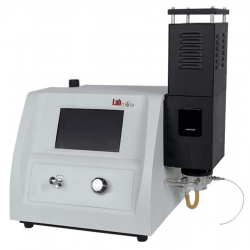 Flame Photometer LMFM-A101