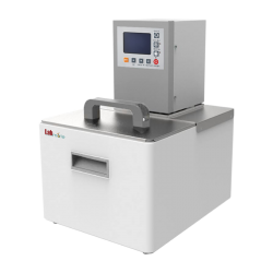 Heated Circulating Bath LMHR-A100
