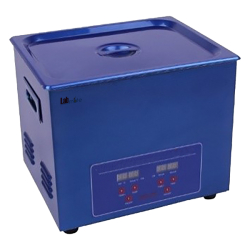 High Frequency Ultrasonic Cleaner LMHF A100