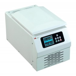 High Speed Refrigerated Centrifuge LMHCR-A100