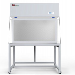 Horizontal Laminar Flow Cabinet LMLH-A100