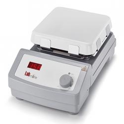 Hotplate LMHP-A101