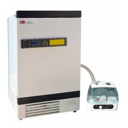 Illumination Incubator LMII-A100
