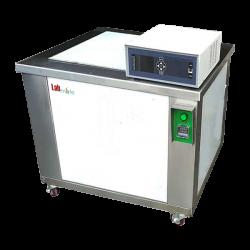 Industrial Ultrasonic Cleaner LMIUC-U301