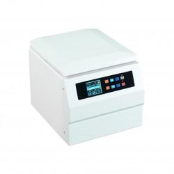 Low Speed Centrifuge LMLC-A101