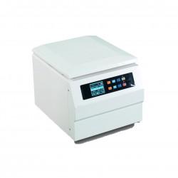 Low Speed Centrifuge LMLC-A104