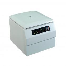 Low Speed Centrifuge LMLC-A106