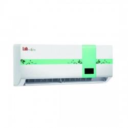 Low Temperature Plasma Autoclave LMLA-A102