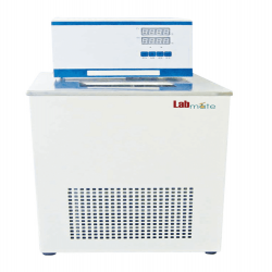 Low Temperature Water Bath LMLW A100