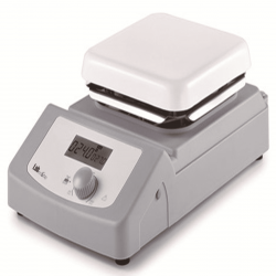 Magnetic Stirrer LMMS A100