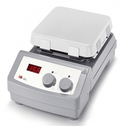 Magnetic Stirrer LMMS-B100