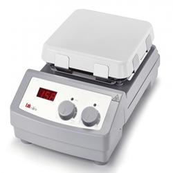 Magnetic Stirrer LMMS-B100