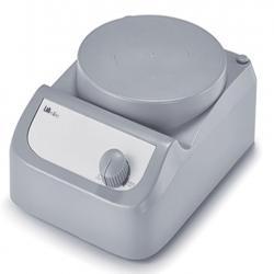 Magnetic Stirrer LMMS-C100