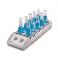 Magnetic Stirrer LMMS-C103