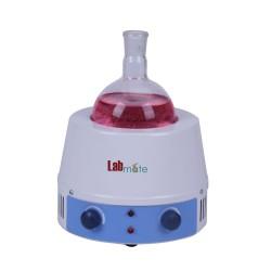 Magnetic Stirring Heating Mantle LSHM-A201