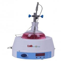 Magnetic Stirring Heating Mantle LSHM-B202