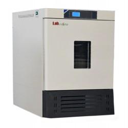 Microbiological Incubator LMML-A102