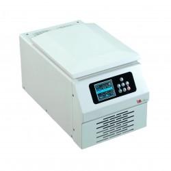 Microcentrifuge LMMO-A101