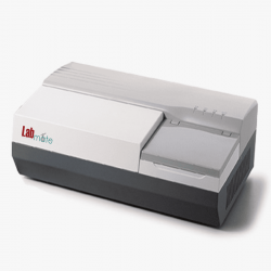 Microplate Reader LMRW-A100