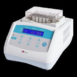 Microplate Shaker Incubator LMMI-A100