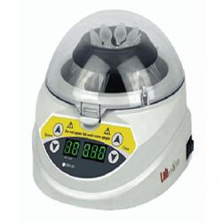 Mini Centrifuge LMCM-A100
