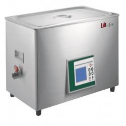 Multi Frequency Ultrasonic Cleaner LMMU-A101
