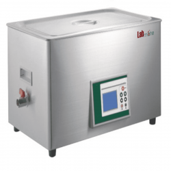 Multi Frequency Ultrasonic Cleaner LMMU-A104