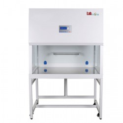 PCR Cabinet LPCR-A100