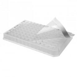 PCR Film LMFL A100