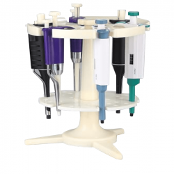 Pipette Stand LMPS-A300