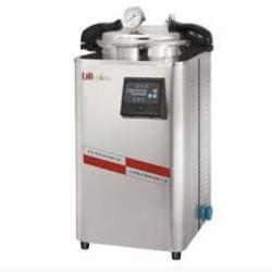 Portable Autoclave LMPA-A402