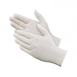 Powder-Free Latex Gloves LMLG-B103